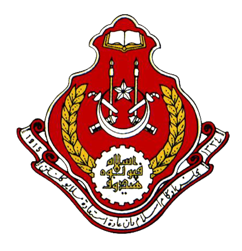 Majlis Agama Islam Kelantan