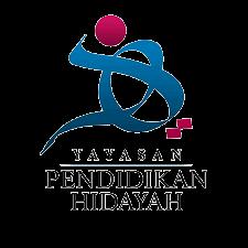 Yayasan Pendidikan Hidayah