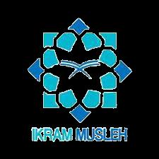IKRAM Musleh