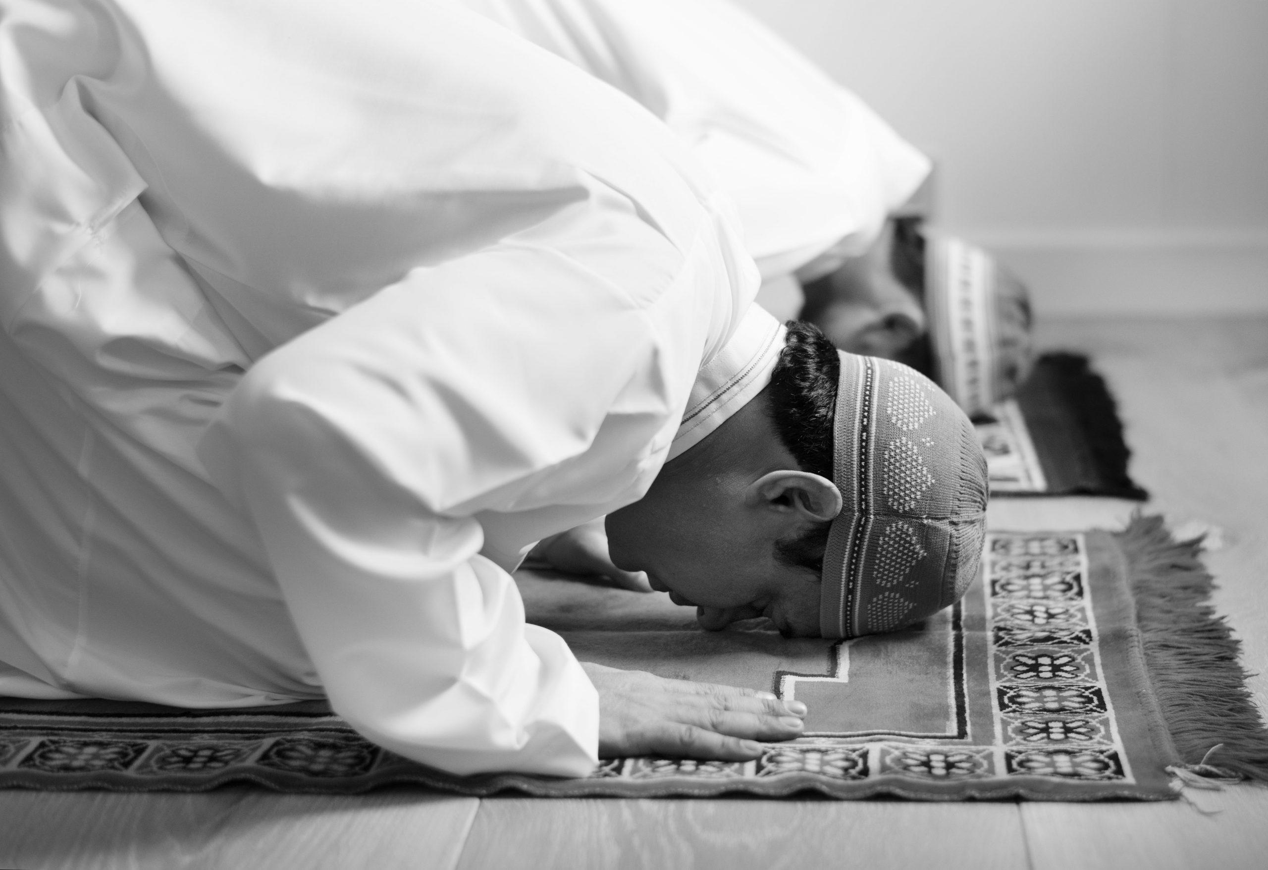 Ibadat Afdal Di Bulan Muharram